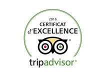actualite-certificat-excellence-trip-advisor-2016-756x400