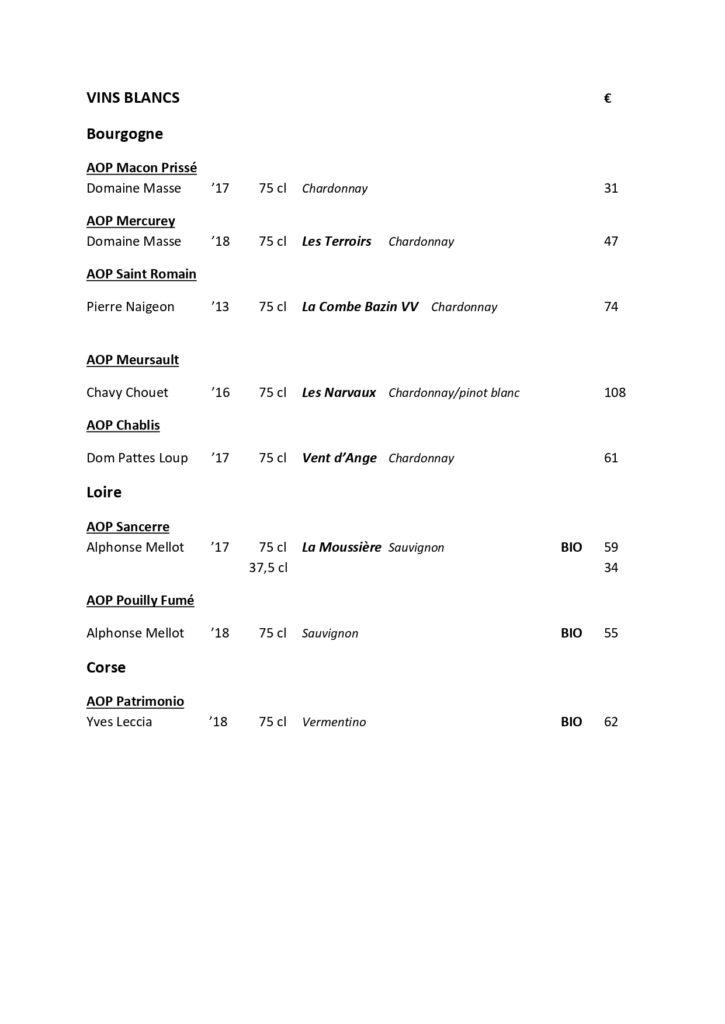 CARTE DES VINS 2-7_page-0006