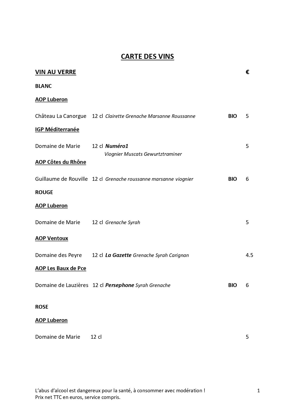 CARTE DES VINS 2-9_page-0001